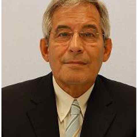 Francesc Figueras